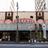 Rialto Theatre, Los Angeles, CA