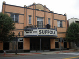 "[""Suffolk Theater""]"
