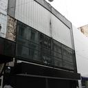 Cine Renacimiento, Buenos Aires, Argentina