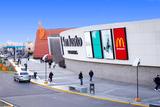 Cinemark San Justo