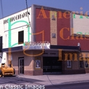 Brookhaven Theater