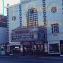 Riverhead Theater