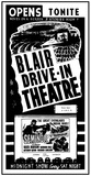 Blair Drive-In