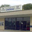 Norwich Movieplex
