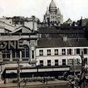 Trianon Theatre