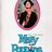 Souvenir movie program for Mary Poppins