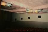 El Raton Theatre