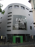 Picturehouse @ FACT