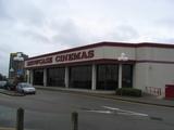 Showcase Cinemas Liverpool