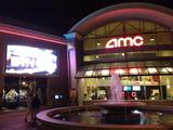 AMC Atlantic Times Square 14