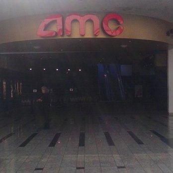AMC South Bay Galleria 16