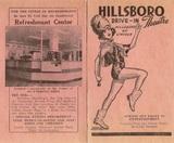 Hillsboro Drive-In