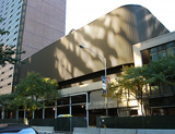 McClurg Court Cinemas, Chicago, IL