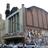 New Regal Theatre, Chicago, IL