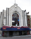 Lawndale/Rena Theater, Chicago, IL