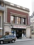 Standard Theatre/Le Image Cinema, Chicago, IL