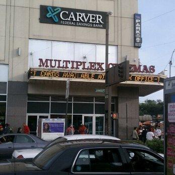 Jamaica Multiplex Cinemas