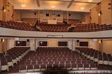 Farris Theatre, Richmond MO
