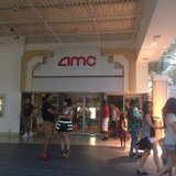 AMC Loews Newport Centre 11