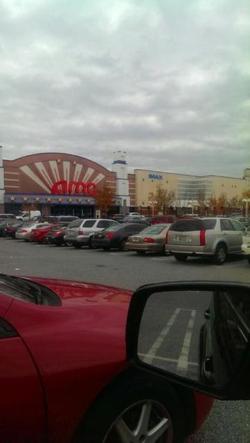 Amc Owings Mills 17 In Owings Mills Md Cinema Treasures