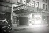 JUNEAU Theatre; Milwaukee, Wisconsin.