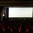Cinema Le Navire
