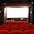 Cinema Le Navire - Valence - salle 3