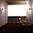 Cinema Le Navire - Valence - salle 6