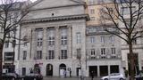 Ufa Filmbuehne Wien