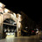 Cinema Le Navire - Valence - movie theater front