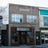 Cozy Theatre, Kenosha, WI