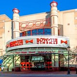 Bow-Tie Cinemas Reston Town Center 11 & BTX Theater