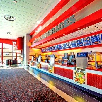 bowtie cinemas reston town center 11 amp btx theater