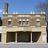 La Vogue Theatre, Kenosha, WI