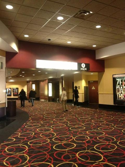 Movie times, buy movie tickets online, watch trailers and get directions to AMC Tysons Corner 16 in Mclean, VA. Find everything you need for your local movie theater near you.