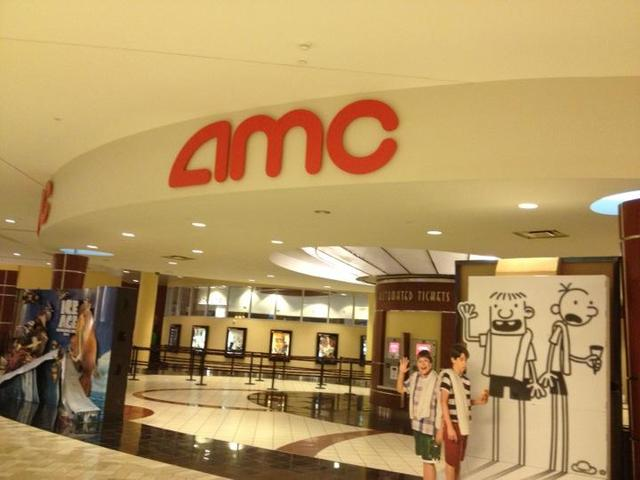 AMC Tysons Corner 16, McLean movie times and showtimes. Movie theater information and online movie tickets.5/5(1).