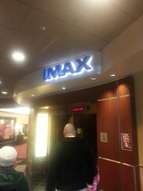 Looking for local movie times and movie theaters in washington_dc? Find the movies showing at theaters near you and buy movie tickets at Fandango.