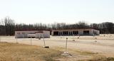 Keno Drive-In, Pleasant Prairie, WI
