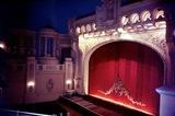 Ambassadors proscenium