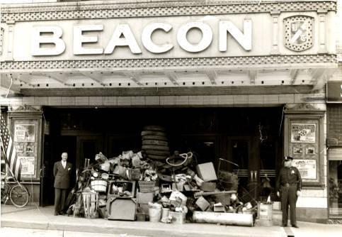 Port Washington Cinemas
