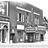 Little Theatre in 1932