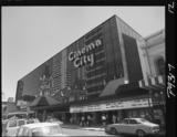 Cinema City, Perth