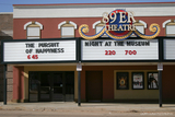 89er Theatre