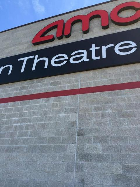 AMC Dine in Coral Ridge 10 Theatre