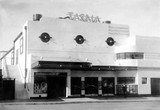 Tasma Theatre