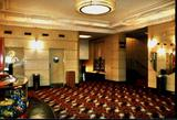 Piccadilly Theatre lobby