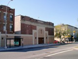Belvedere Theatre 2004