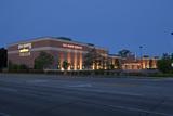 Elk Grove Theatre