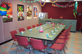 Have your birthday party at the movies!