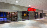 AMC Dartmouth Mall 12